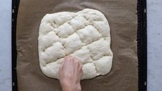 Making your own homemade Turkish Pide Bread is so easy and doesn't even involve kneading. Let me show you how to bake this Turkish bread recipe at home without much effort. Turkish Pide Bread Recipe, Turkish Recipes, Bread Recipes, Spicy, Turkey, Homemade, Baking, Effort, Breads