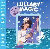 Lullaby Magic 1 [CD]