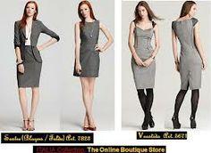 traje sastre mujer 2014 - Buscar con Google