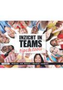 Inzicht in teams. Als je samenwerking in je team wilt verbeteren, heb je antwoord nodig op bijvoorbeeld de volgende vragen: • Wat zijn de werkzame ingrediënten voor een doelmatige samenwerking? • Wat zijn de principes van de groepsdynamiek binnen een team? • Hoe verloopt een proces van teamvorming? • Wat zegt de verdeling van teamrollen over een groep?