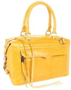 Rebecca Minkoff Mab Mini Shoulder Bag Rebecca Minkoff, http://www.amazon.com/dp/B004EWGE0K/ref=cm_sw_r_pi_dp_NU4Jpb0K0ZTX5/188-5046147-9649511