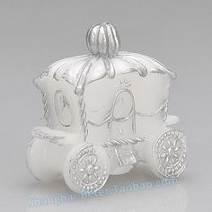Free Shipping  Happily Ever After Carriage Candle, Baby Shower Party Souvenirs, Candle Favors, BETER-LZ013/A http://www.aliexpress.com/item/Free-Shipping-24box-Happily-Ever-After-Carriage-Candle-Baby-Shower-Party-Souvenirs-Candle-Favors-BETER-LZ013/1856796302.html