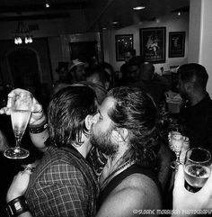 RIVAL SONS Rival Sons, Jay, Gentleman, Couple Photos, Couples, Music, Art, Couple Shots, Musica