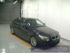 2004 BMW BMW 5 SERIES 525I_M_IDRIVE NA25 - https://jdmvip.com/jdmcars/2004_BMW_BMW_5_SERIES_525I_M_IDRIVE_NA25-aU843kJRtOMHuo-80012