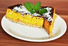 Ricotta, Tiramisu, Dip, French Toast, Cheesecake, Pudding, Breakfast, Ethnic Recipes, Food