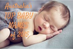 Most popular baby names of 2015 - search by state or as a national total Popular Baby Names, Cool Baby Names, Boy Names, Gabriel, Name Inspiration, Preparing For Baby, France, Beautiful Babies, Pregnancy