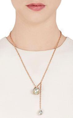 35b5e8d13 Samira 13 Tahitian Pearl Pendant Necklace | Barneys New York Tahitian Pearl  Necklace, Tahitian Pearls