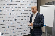 Фотографии Бизнес-тренер Станислав Зубов – 7 альбомов