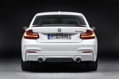 The BMW 3 Series #carleasing deal | One of the many cars and vans available to lease from www.carlease.uk.com