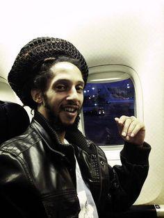 My World <3 Marley Brothers, Julian Marley, Jah Rastafari, Robert Nesta, Nesta Marley, Ju Ju, Bob Marley, Reggae, My World