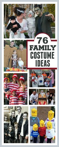 Halloween Costume 303.303 Best Halloween Images On Pinterest Costumes Costume Ideas And