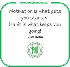 Health And Nutrition, Health And Wellness, Don't Give Up, Fitspiration, Get Started, Healthy Living, Motivational Quotes, Diet