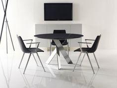 Davis Furniture - Ekko