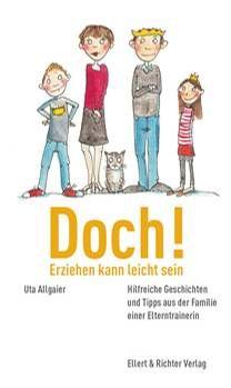 Tipps für Eltern: 10 typische Erziehungsfallen | BRIGITTE.de