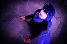 Manon(Manon) Ayato Kirishima Cosplay Photo - Cure WorldCosplay #kirishimaayato #ayato #cosplay #tokyoghoul