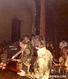 RETROKIMMER.COM: 60 PHOTOS FROM THE GRANDE BALLROOM 1968