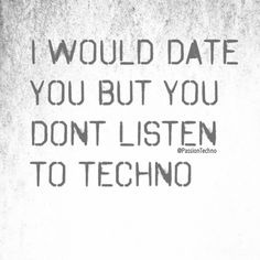 #techno #technomusic #passiontechno #rave #dance  #420