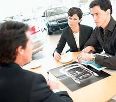 New car buying tips - car dealer secrets revealed, avoid common ripoffs, get huge discounts.