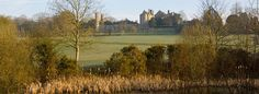 daysout battle of hastings and abbey property