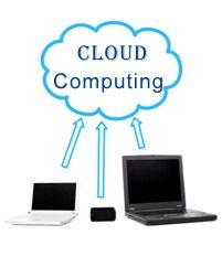 The Pros of Cloud Computing Technology Cloud Computing Technology, Customer Experience, Clouds, Persona, Times, Reputation Management, Cloud