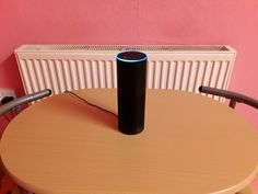 I've had a Amazon Echo for 2 years and it's the best thing i bought. Alexa can pretty much answer anything you ask her, iI's like having a new best friend in you home. I done a d…