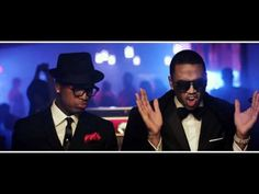 Music video by Ne-Yo performing The Way You Move. ©: The Island Def Jam Music Group
