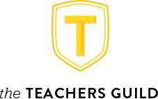 The Teacher's Guild