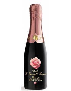 Personalised happy mothers day vin prosecco bouteille étiquette idée cadeau autocollant 100