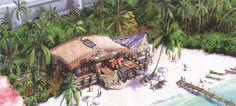 http://ffmux.play-hookey.com/wiki/images/d/d1/Bodhum_Beach.png
