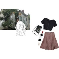 wind - Polyvore