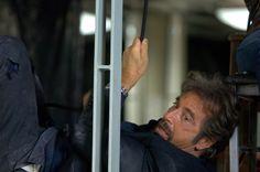 88 minutes - Jack Gramm (Al Pacino)