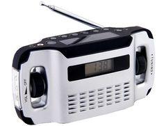radio_lynx.jpg (455×350)