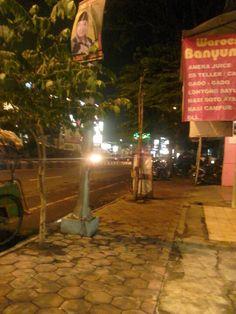 Bedengan, BTB - Malang Jawa Timur