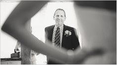 {wedding} Father of the Bride
