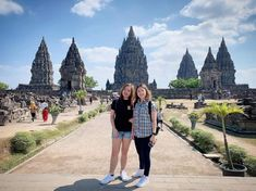 Yogyakarta Driver: Private Tours and Car Rentals Travel Tours, Travel Deals, Travel Guide, Sultan Palace, Sunrise City, Borobudur Temple, Destin Hotels, Hotel Packages, Nature Beach