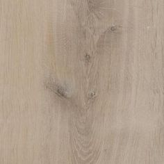 Provide a modern and marvelous look to any space in your home with the addition of this affordable LifeProof Easy Oak Luxury Vinyl Plank Flooring. Vinyl Wood Flooring, Oak Laminate Flooring, Wide Plank Flooring, Luxury Vinyl Flooring, Luxury Vinyl Tile, Luxury Vinyl Plank, Home Depot Flooring, Lifeproof Vinyl Flooring, Floor Colors