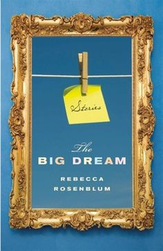 Buy The Big Dream by Rebecca Rosenblum and Read this Book on Kobo's Free Apps. Discover Kobo's Vast Collection of Ebooks and Audiobooks Today - Over 4 Million Titles! Everlasting Love, Dream Big, My Books, Free Apps, Writer, This Book, Dating, Day, Frame