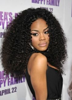 7a Kinky curly hair #brazilianhair no shedding no tangling, can be reused long time, if not good, full money will be refunded Curly Weave Hairstyles, Curly Hair Styles, Natural Hair Styles, Curly Haircuts, Hairstyles Haircuts, Wedding Hairstyles, Brazilian Hair Bundles, Brazilian Hair Weave, Locks