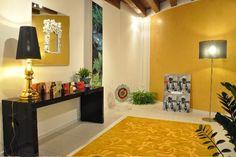 • Art Fabrica * Tappeti Moderni & Contemporanei > Tappeto Gigli presso Kleo • Art Fabrica * Modern & Contemporary Rugs > Gigli Rug at Kleo Shop