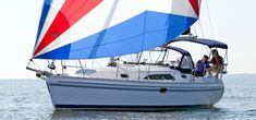 Sailboat Charter, Charter Boat, Sailing Lessons, Us Sailing, Sailing Adventures, San Juan Islands, Seattle Area, Power Boats, Boats For Sale