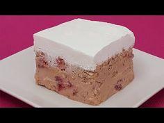 Prajitura rapida fara coacere pentru buzunarul oricui - YouTube Cheesecake, Cakes, Make It Yourself, Drink, Facebook, Desserts, Youtube, Food, Pies