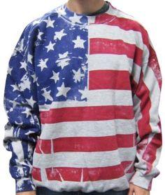 japan america sweatshirts - Google Search