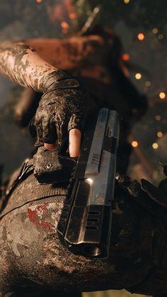 Tomb Raider 3, Tomb Raider Lara Croft, Tomb Raider Cosplay, Black Phone Wallpaper, 4k Wallpaper Iphone, Resident Evil, Lara Croft Wallpaper, Armas Wallpaper, Evil Skull Tattoo