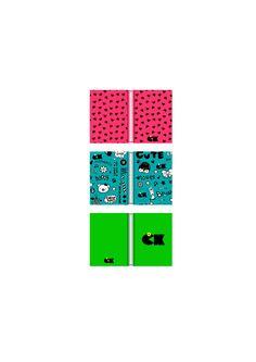 capa-caderno-para-bonecas.jpg (1240×1754)