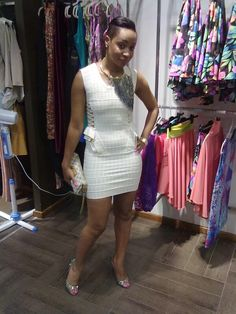 Pokello Pokello Nare, African Fashion, African Beauty, Absolutely Fabulous, You Are Beautiful, Star Fashion, My Girl, What To Wear, French Worksheets