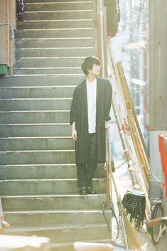 Natsuki Hanae, Muscle Girls, Voice Actor, Akatsuki, Beautiful Boys, Fantasy Art, The Voice, Portrait Photography, Actors