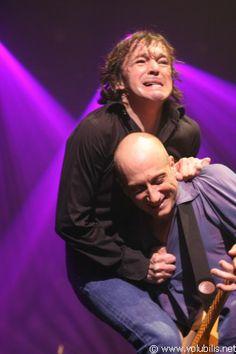 Cali - Concert Le Zenith (Montpellier) - www.volubilis.net