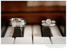 Detail Shots   Wedding Photographer Richmond Virginia by Melissa Arlena Photography