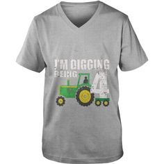 Kids 4 Year Old Tractor Birthday Shirt 4th Birthday Shirt Boy #gift #ideas #Popular #Everything #Videos #Shop #Animals #pets #Architecture #Art #Cars #motorcycles #Celebrities #DIY #crafts #Design #Education #Entertainment #Food #drink #Gardening #Geek #Hair #beauty #Health #fitness #History #Holidays #events #Home decor #Humor #Illustrations #posters #Kids #parenting #Men #Outdoors #Photography #Products #Quotes #Science #nature #Sports #Tattoos #Technology #Travel #Weddings #Women