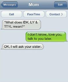 20 More Hilarious Wrong Number Texts | SMOSH